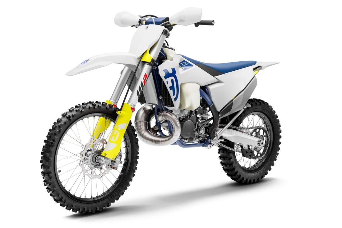 58950_TX 300i 2020