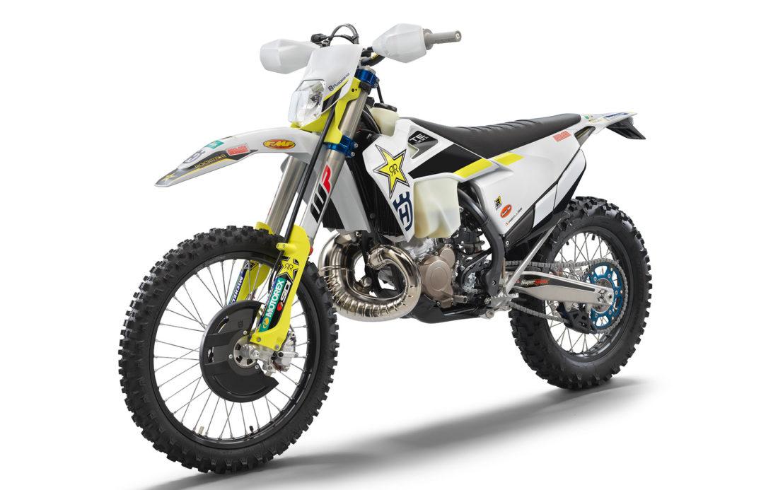 PHO_BIKE_PERS_LIVO_Bikes-Studio-1836px-2020-vorne-links-45_#SALL_#AEPI_#V1